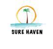 Sure Haven Addiction Treatment Center