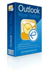 http://www.pst.repairtoolboxx.com/how-to-repair-pst-file.html