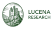 Lucena Research Logo