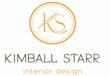 San Francisco Interior Decorator Kimball Starr: Sole US Interior...