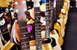 gibson guitars, gibson, haworth guitars, haworth music centre, haworth's, haworth shellharbour music centre, glenn haworth, australian musical instruments, australian online music store