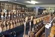 maton guitars, haworth guitars, haworth music centre, haworth's, haworth shellharbour music centre, glenn haworth, australian musical instruments, australian online music store