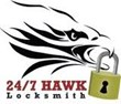 Time For New Locks? The Seattle Metro Locksmith, Hawk Locksmith Is Now...