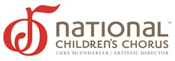 America's leading youth choral institution, the National Children's Chorus (NCC), is hosting two auditions in January 2014 - Saturday, January 4 in Los Angeles and Thursday, January 9 in New York.