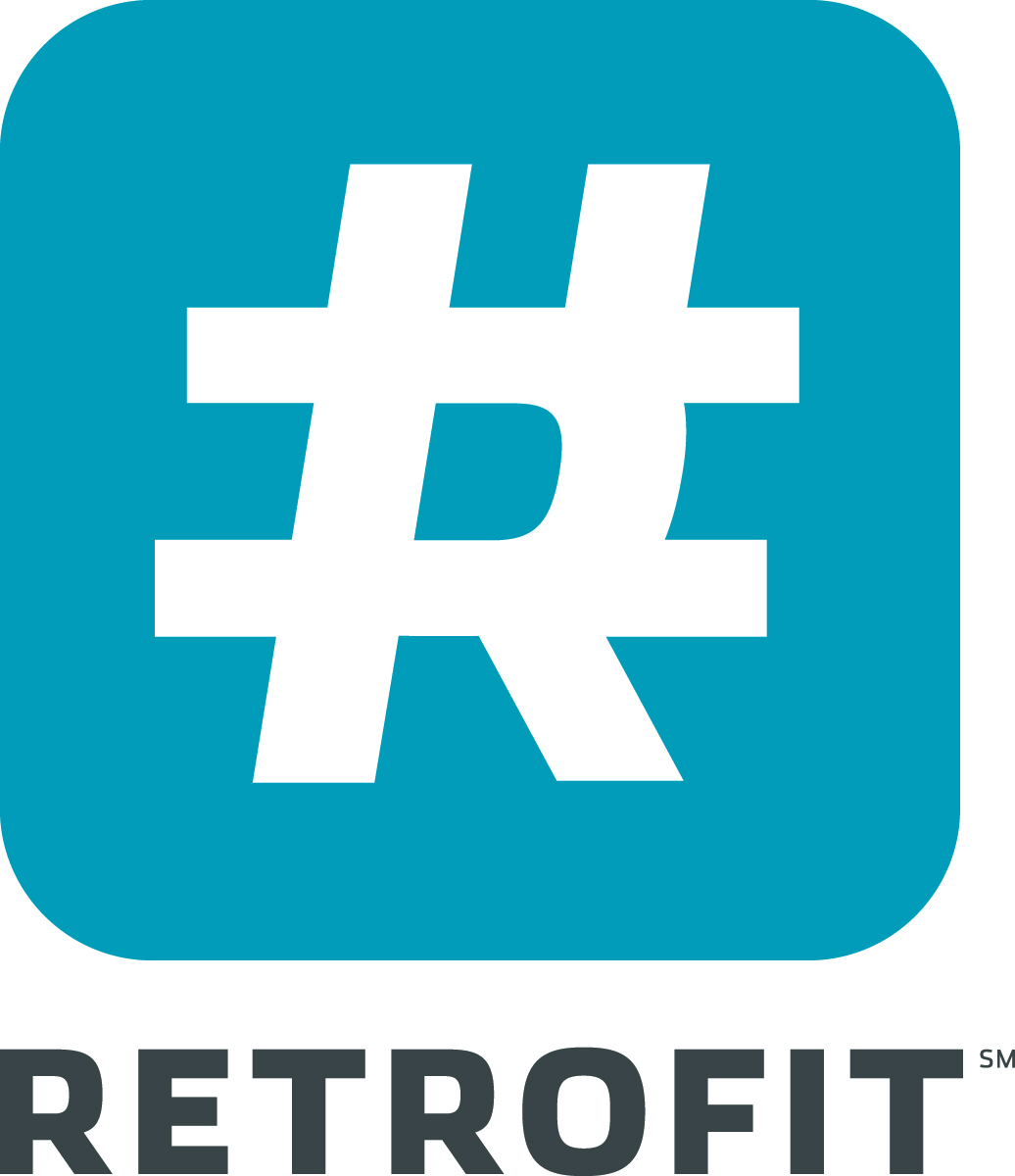 Retrofit Group Launches Online Meetings For Weight Loss At Work Disrupts Traditional Corporate