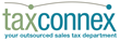 TaxConnex Sponsoring the Leading Telecommunications Tax Conference...