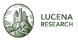 Lucena Research Logo