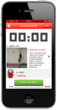 Kettlebell Coach Creates Digital Version of Himself, Launches...