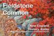 Fieldstone Common, Houstory, Heirloom Registry, Home History Book, New England History, genealogy