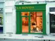 La Bovida inaugure un nouveau magasin à La Rochelle