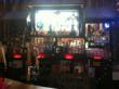 The Birk Bar