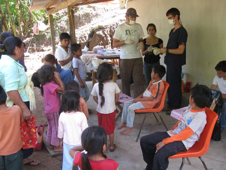 helping 3rd world countries How help the children started help the children has been serving children and over the counter medicines and medical outreaches to third world countries.