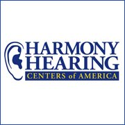 Hearing aids in Orlando-Harmony Hearing Centers of America
