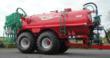 manure distribution,slurry distribution,manure equipment,slurry equipment,manure tanker,farm equipment,contractor equipment,slurry spreader,manure spreader