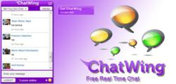 chat box, chat widget, free chat widget, free chatbox, free shoutbox, shout box,  joomla chat, online chat, live chat widget
