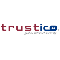 Trustico® Online Limited