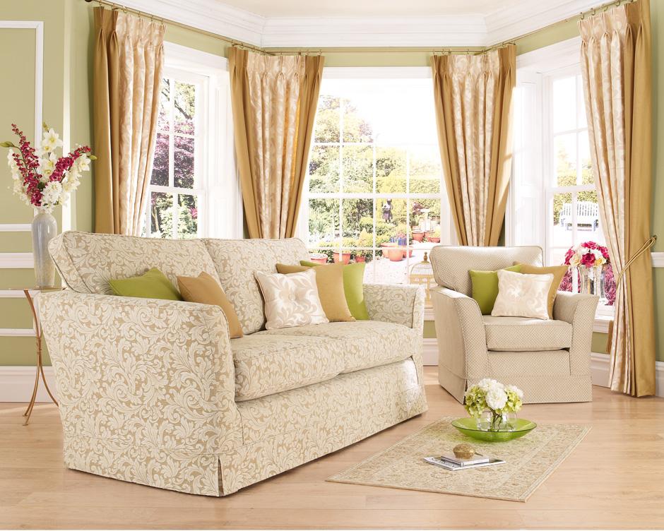 plumbs introduce over 130 new fabrics. Black Bedroom Furniture Sets. Home Design Ideas