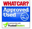 What Car? Approved Used - Powered by Trusted Dealers