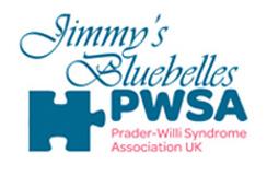 Prader Willi Syndrome Association (PWSA UK)