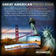 The Great American Photo Book