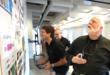 Mark Davis, Autodesk & Kit Hinrichs, Studio Hinrichs