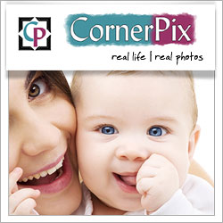 CornerPix is the best online digital lab. Try it and see for yourself.