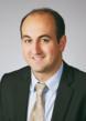 Jawad Francis, MD
