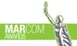 DisclosureNet™ Wins MarCom and Best in Biz Awards