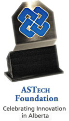 ASTech Foundation Awards