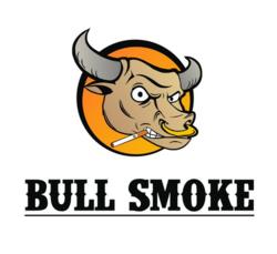 Bull Smoke