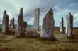Photographic art piece of Callanish, Scotland by visionary artist/author Judith Diana Winston.  This location is featured in the story of her new novel, THE KEEPER OF THE DIARY.  The entire photo art