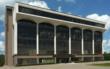 Southdale Professionals Centers Building 1