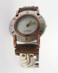 WatchCraft watches at BillyTheTree are a great gift