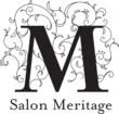 Salon Meritage