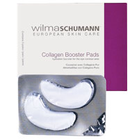 Wilma Schumann Collagen Booster Pads