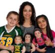 IAASA™ Buddies make great gifts for all ages.