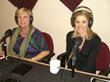 High Velocity Radio Hosts a Special Edition with the Dunwoody Chamber...
