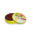 Cranberry RESCUE Pastilles: Just In Time for the Stressful Holiday...