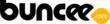Buncee.com Logo