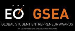 hireology, gsea, selection management, entrepreneur,