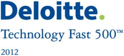 ProSites Deloitte Fast 500