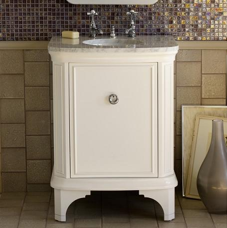 A Buyer S Guide To Transitional Bathroom Vanities For A Traditional Look With A Modern Feel Is