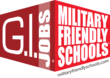 Northcentral University Awarded Military Friendly Schools Title from...