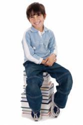 Excema Treatment | Excema in Children