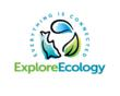 Explore Ecology - Everything Is Connected