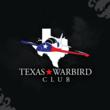 The Texas War Bird Club