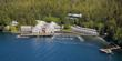 Waterfall Resort Alaska Earns Fodor's Choice 2012 Distinction from...