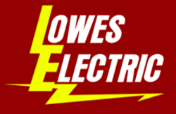 Lowes Electric - Electricians In Santa Rosa