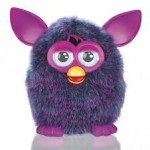 Furbies Black Friday, Cyber Monday, Christmas 2012 Sales