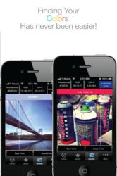 iSeeColors app